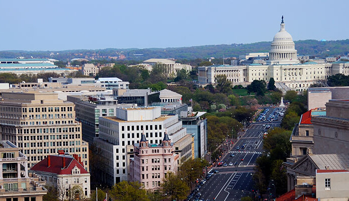 washington-dc-coding-bootcamp