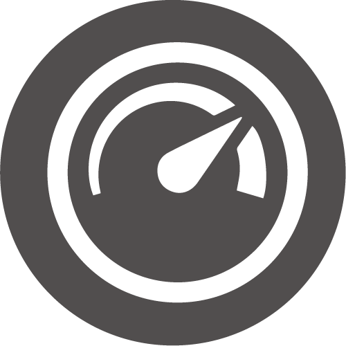 dev-accel-course-icon