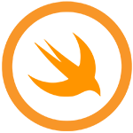 ios-swift-icon