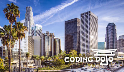 Coding-Bootcamp-Los-Angeles-Open