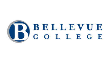 coding-dojo-launches-programming-courses-at-bellevue-college
