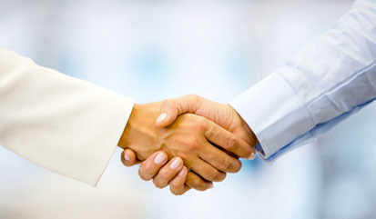 How-to-Negotiate-with-recruiters