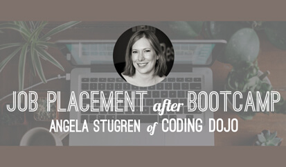 Coding-Bootcamp-Job-Placement
