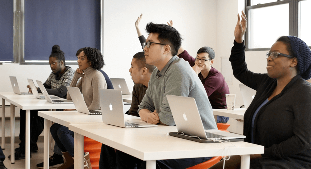 tech-hire-students-in-classroom