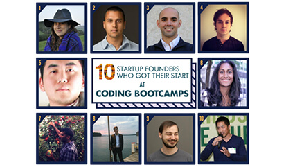 startup-founders-who-attended-coding-bootcamps