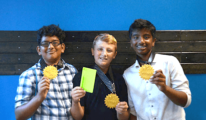 teens-learn-3d-printing-at-coding-dojo