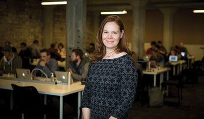 women-software-engineers-reinventing-workplace