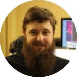 jeremy-griffith-coder-bootcamp-graduate
