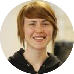 developer-bootcamp-alumni-maureen-murphy