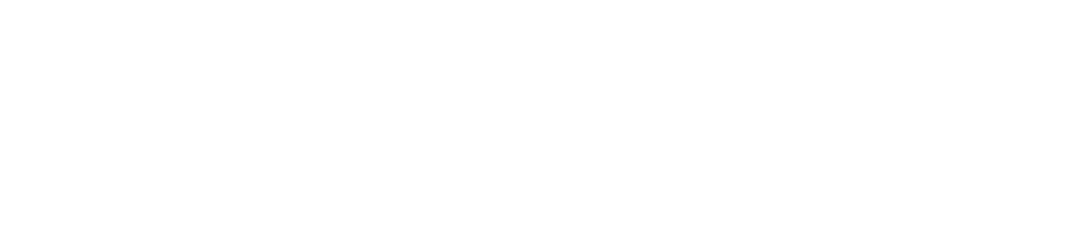 chicago-skyline_white
