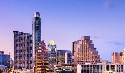 what_to_see_at_sxswedu_2017